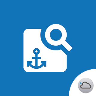 Icon: Knowledge Share